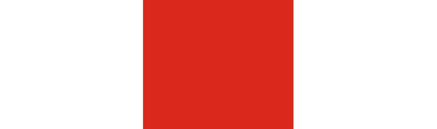 Проектирование электрических систем